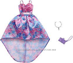 Барби одежда Barbie Fashions 7