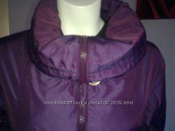 SCERVINO STREET плащ длинная куртка р 44-46 Оригинал