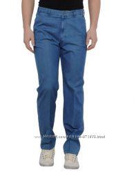 Paul & Shark мужские брюки джинсы р 48 оригинал