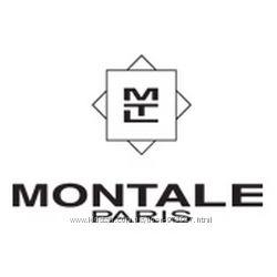 Оригинальная парфюмерия Montale