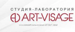 Косметика Арт-Визаж Art-Visage