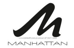 Косметика Manhattan Манхэттен
