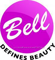 Косметика Bell