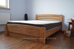 Мебель из дуба  и ясеня