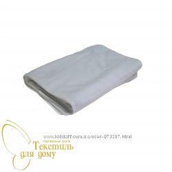 полотенце для отелей