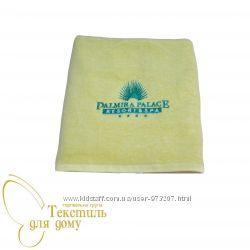 полотенце махровое