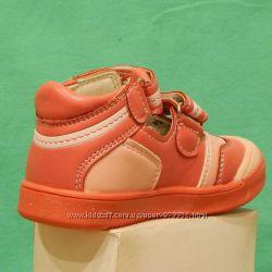 Детские сандали для девочки Tom M 22, 24, 25, 26 размер