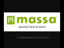 Куплю дисконтную карту Massa
