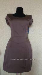 красивое платье EitighSin размер S и др предложения от  EitighSin