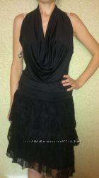 Платье нарядное Morgan размер M
