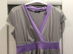 Платье Остин Ostin M и Л Новое. Можно для беремненных