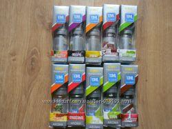 Жидкость для электронных сигарет UKC 10 мл с никотином