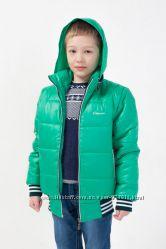 Куртка весна для мальчиков