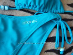 ��������� Atlantic ������ � ��������� ������