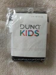 Колготки duna kids