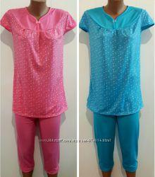 пижама для женщин