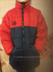Kурока umbra красная с синим на 140-146 рост
