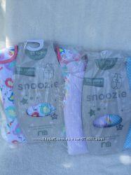 Спальный мешок для малышей Mothercare