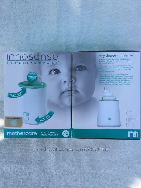 Подогреватель Mothercare