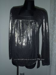 133. Блузка для беременных р. 46, 48