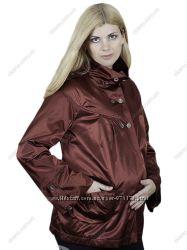 113. Куртка для беременных р. М