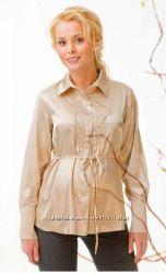 Блузки для беременных р. S и M