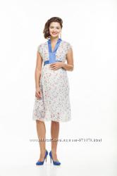 Платье для беременных  р. s, m.