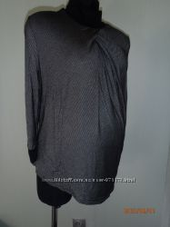 144. Блузка для беременных р. 48