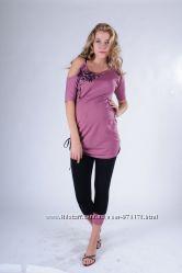 Костюм для беременных р. 44, 46