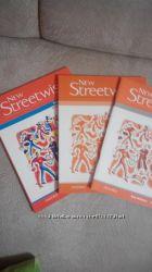 New Streetwise intermediate oxford
