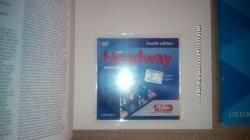 Диски к учебникам Headway Все уровни Все издания