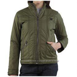 Продам куртку Carhartt Skyline