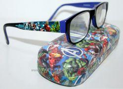 Оправа для детских очков Marvel