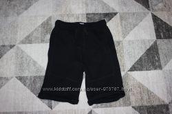 Фирменные шорты мальчику на 10-11 лет