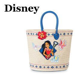 Детская сумка Disney оригинал