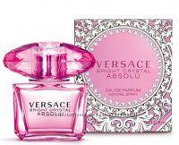 Оригинальная парфюмерия и косметика в ассортименте