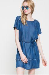 Платье Wrangler , размер М.