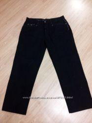 мужские джинсы, состояние новых