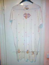 Нічна сорочка для вагітних