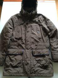 Парка куртка полупальто Rezet оригинал Италия Новая коллекция Будьте стильн