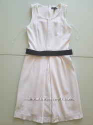 Платье Mango Италия Новая коллекция Будьте стильными с подкладкой, ремнем