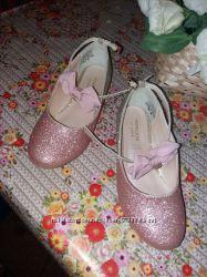 Туфли для принцесы