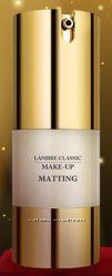 новая тональная основа под макияж Lambre оригинал франция в наличии