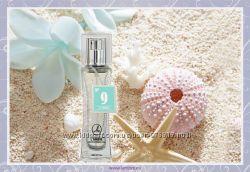 женская парфюмерная вода Lambre 9 - LEau Par Kenzo