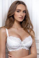 бюстгальтеры Jasmine Lingerie для красивой пышной груди