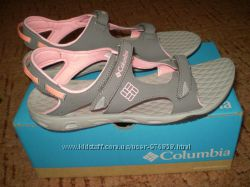 Спортивные сандалии для женщин, Columbia