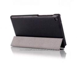 Чехол для Lenovo Tab 2 A7-30 7 Slim Пленка Стилус Есть цвета