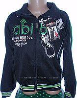 На мальчика НОВЫЙ спортивный костюм рост 104-126