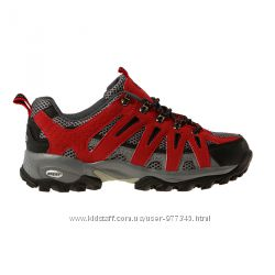 Трэкинговые НОВЫЕ кросовки на девочку подростка р. 35  и 36