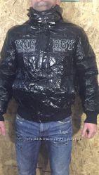 Мужская, Подросток Куртка Новая, осень-зима. Отличное Качество р С, М, Л